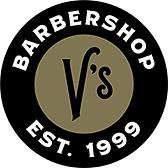 v's barbershop.png