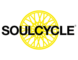 soul cycle.png