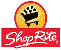 shop rite.png