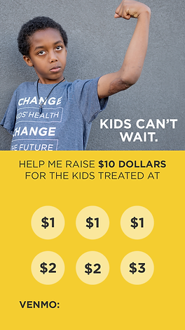 Kids Cant Wait Venmo_Story Graphic-01.pn