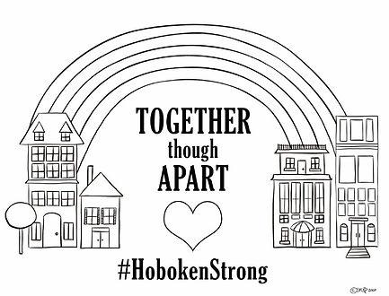 HobokenStrong-1024x780.jpg