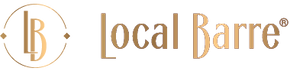 Local+Barre+Logo+Gold-42.png
