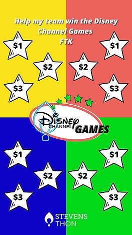 Disney Channel Games Board.png