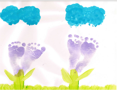 infant feet flower pic.PNG