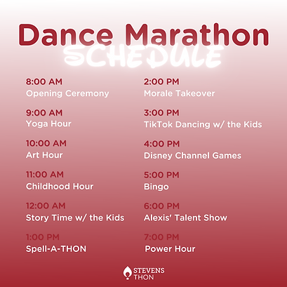 Virtual Dance Marathon.png