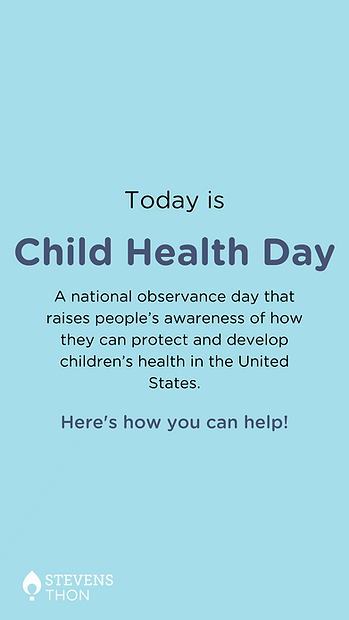 Copy of Child Health Day.png