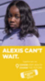 KIDSCANTWAIT_CHW_1080x1920_ALEXIS.png