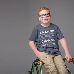 Evan SQ Change Kids Health.png