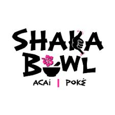shaka bowl.png