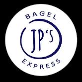 jp bagels.png