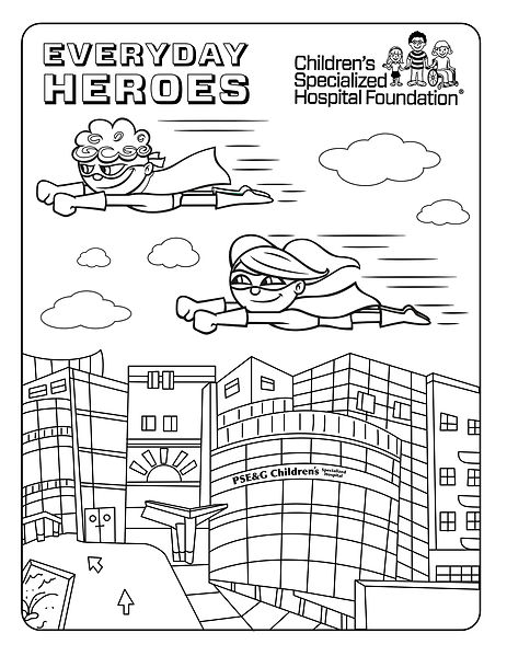 CSHF_Superhero_ColoringPage (1)-1.jpg