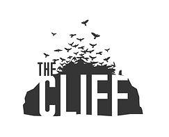 the cliff.jpg