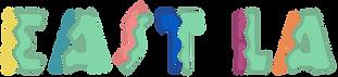 eastla-web-logo.png