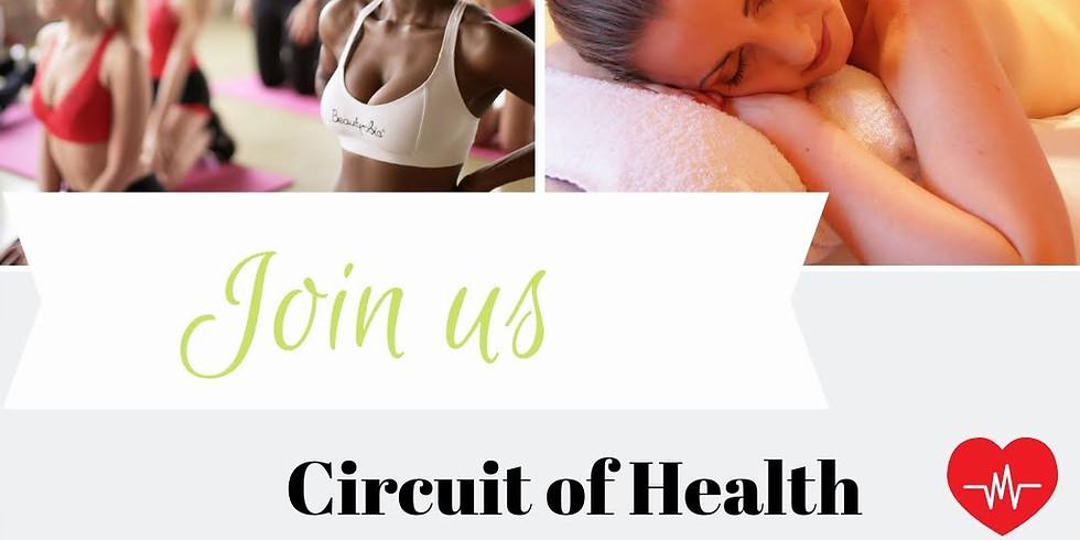 Circuit of Health