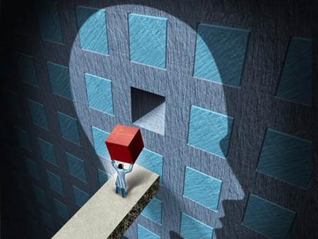 A terapia comportamental é superficial?