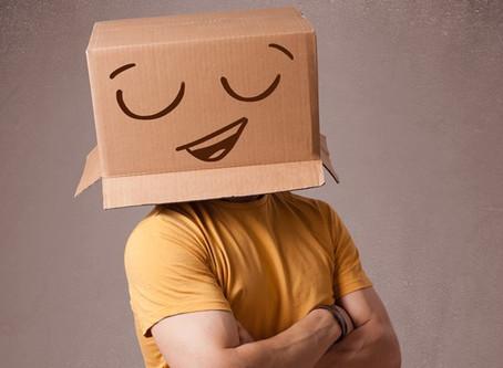 Como usar a timidez a seu favor?