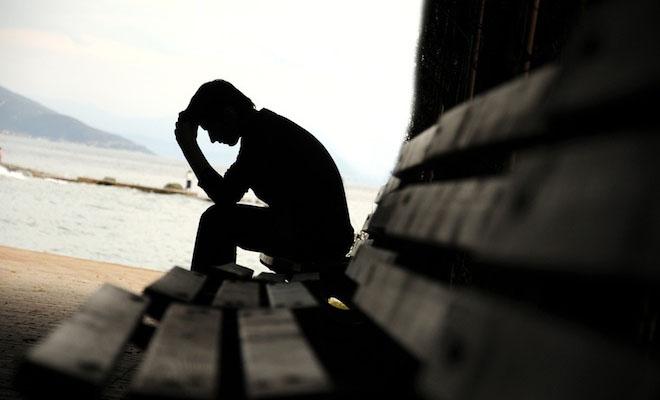 depressao-causas-sintomas-e-tratamentos