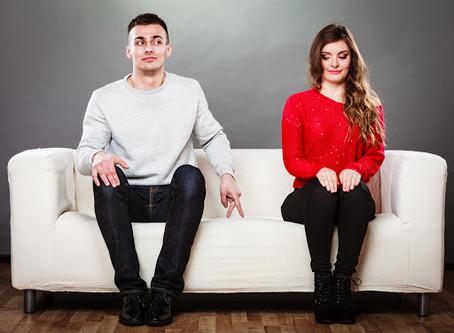 Lidando com a timidez em encontros amorosos