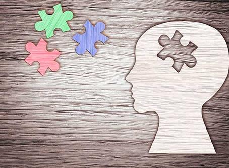 A terapia analítico-comportamental trabalha com cognições?
