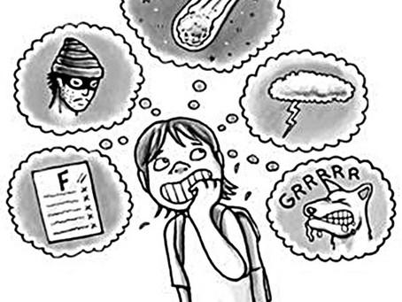Generalização de estímulos na fobia social: Evite essa armadilha!