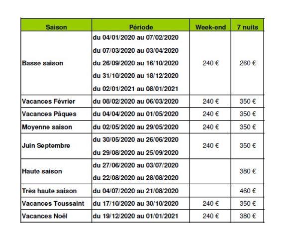 Grille tarifaire 201-2020.jpg