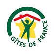 LogoGITESDEFRANCECouleur-1538057708.jpg