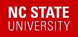 1200px-NC_State_University_brick_logo.sv
