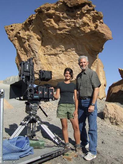 Making 3D movie about Sue.jpg