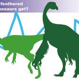 bm-theropod-press-release-figure.jpg