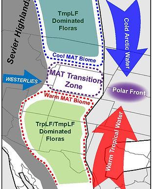 Fig 5 (Summary Map) (2).jpg