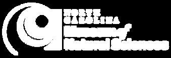 NCMNS_Logo__4L_White_2019.png