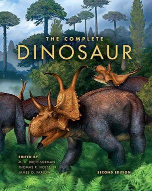 complete dinosaur.jpg