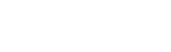 Investors logo - white.png