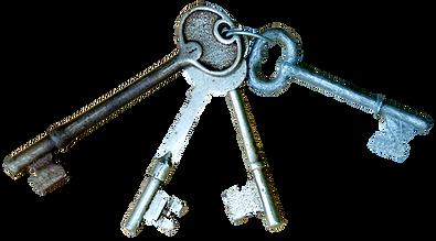 keys-788907_1280.png