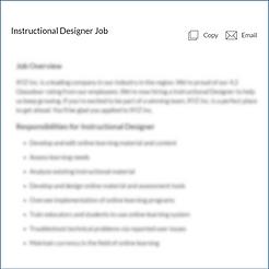 Job Descript.png