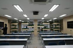 전남교육청 2016