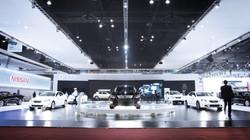 2011 Seoul Motor Show - LEXUS