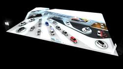 2012 Volkswagen. Das Auto