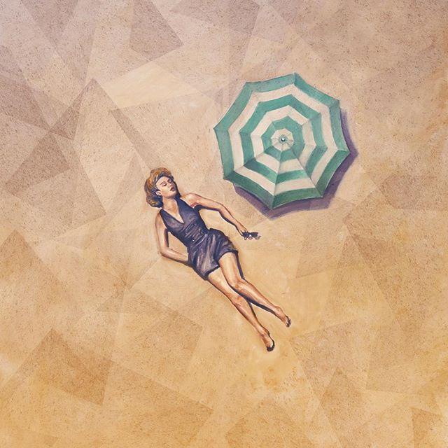 Vi er RETUR!!! 🛩 10. juni er der officiel release for vores nye album, 'Retur'. Det fejrer vi med k
