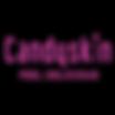 candy skin logo.png