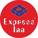 expressinn hotel logo.jpg