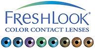 freshlook-color-contact-lenses.jpg