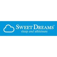 sweetdreams india logo.jpg