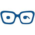 cool winks logo.jpg
