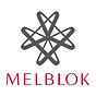 melblok logo.png