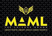 malm official logo.jpg