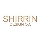 shirrin design logo.png