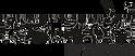 cropped-Nawaabi-Logo-1.png