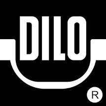 DILO_edited.jpg