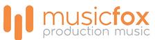 Logo-musicfox.com.png